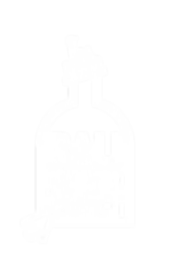 FA Bali Wine Direct Logo [WB].png