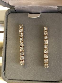 Close up Diamond Earrings.jpg