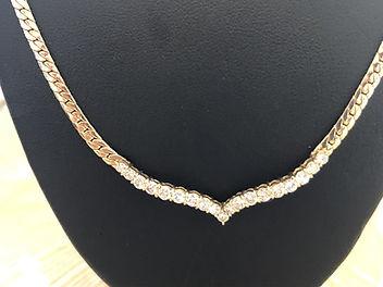 Closeup of Necklace.jpg