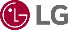 lg_logo_alpha.png