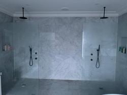 Bathroom-doube-shower