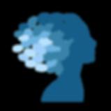 kopf-im-glueck-logo.png
