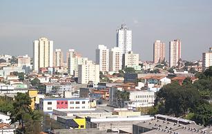 800px-Diadema_Centro.png
