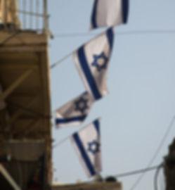 HL_LPERPIGNAIBAN_JERUSALEMEYE_18.jpg