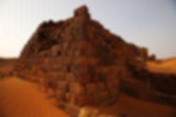 HL_LPERPIGNAIBAN_SUDAN_30.jpg
