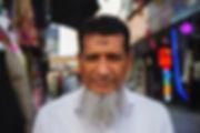 HL_LPEPRIGNAIBAN_DUBAIWORKERS_26.jpg