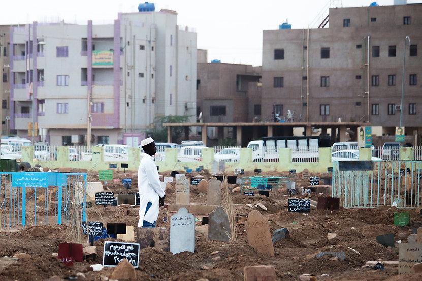 HL_LPERPIGNAIBAN_SUDAN_16.jpg