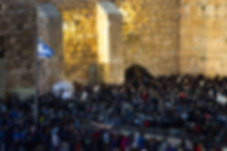 HL_LPERPIGNAIBAN_JERUSALEMEYE_36.jpg