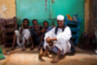 HL_LPERPIGNAIBAN_SUDAN_10.jpg