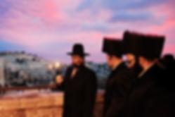 HL_LPERPIGNAIBAN_JERUSALEMEYE_34.jpg