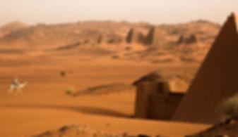 HL_LPERPIGNAIBAN_SUDAN_29.jpg