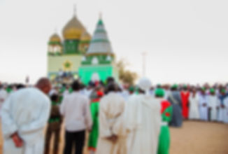 HL_LPERPIGNAIBAN_SUDAN_13.jpg