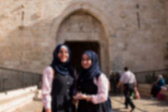 HL_LPERPIGNAIBAN_JERUSALEMEYE_15.jpg