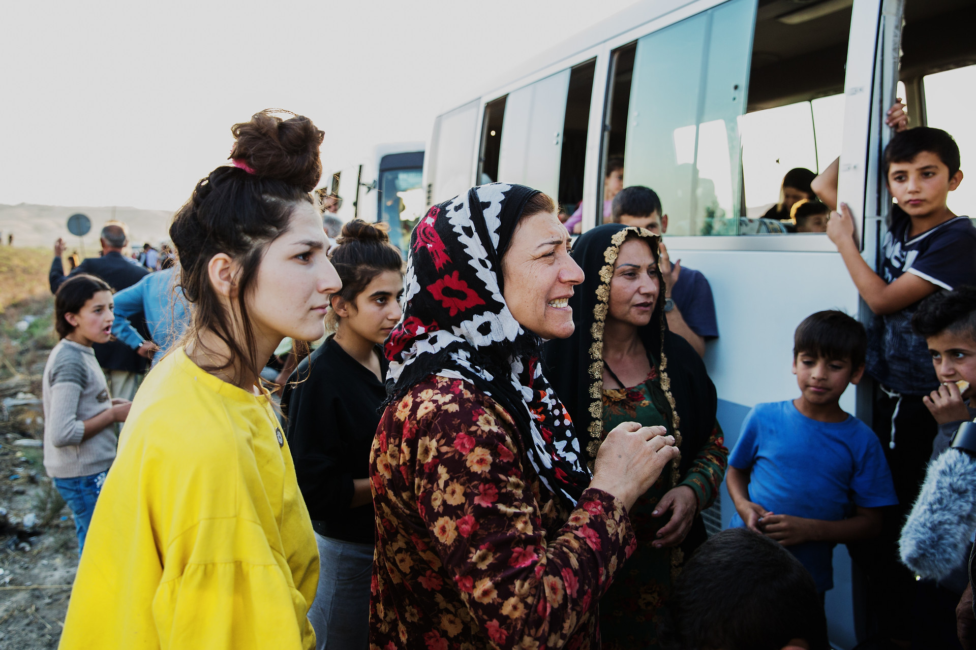 HL_LPERPIGNAIBAN_REFUGEES_FLEE_SYRIA_7-2