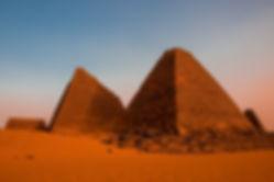 HL_LPERPIGNAIBAN_SUDAN_32.jpg