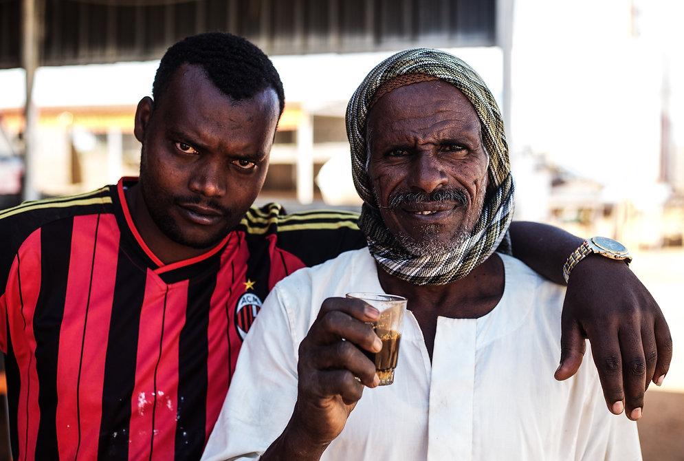 HL_LPERPIGNAIBAN_SUDAN_40.jpg