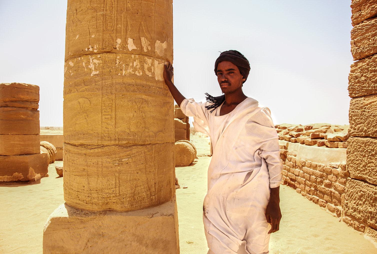 HL_LPERPIGNAIBAN_SUDAN_23.jpg