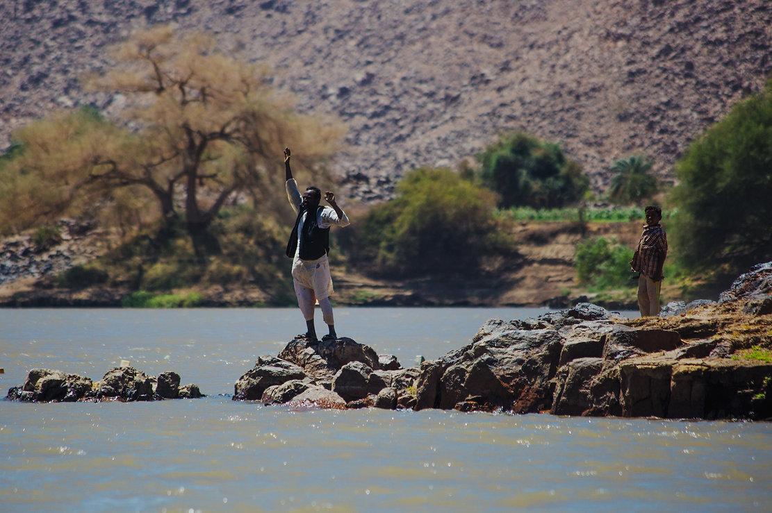 HL_LPERPIGNAIBAN_SUDAN_41.jpg