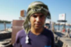 HL_LPEPRIGNAIBAN_DUBAIWORKERS_17.jpg