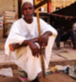 HL_LPERPIGNAIBAN_SUDAN_4.jpg
