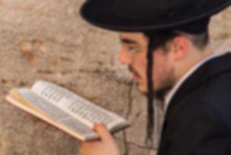 HL_LPERPIGNAIBAN_JERUSALEMEYE_7.jpg