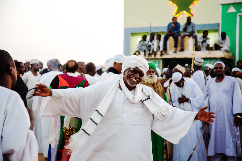 HL_LPERPIGNAIBAN_SUDAN_14-2.jpg