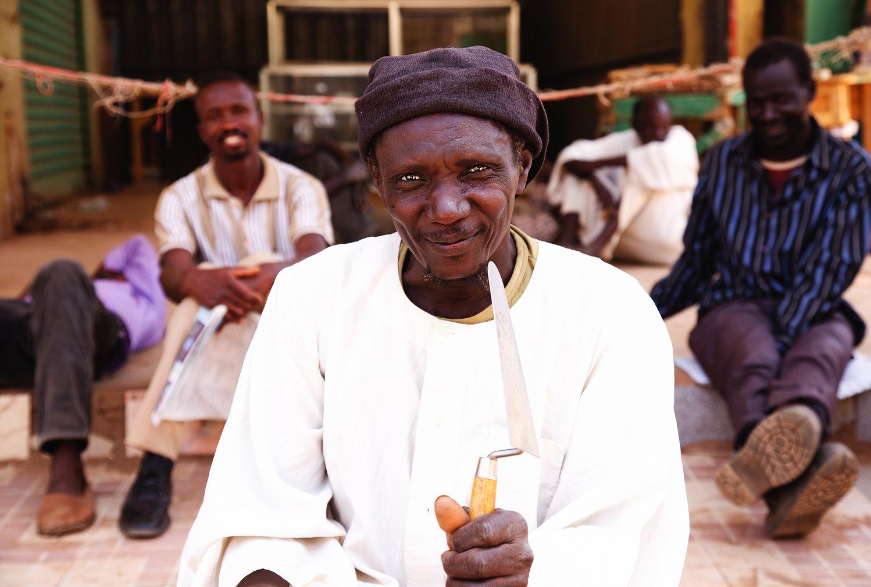 HL_LPERPIGNAIBAN_SUDAN_5.jpg