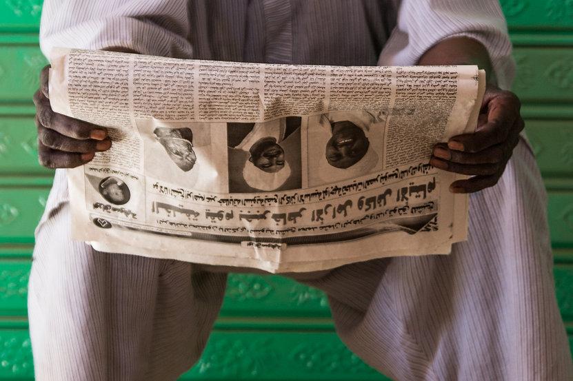 HL_LPERPIGNAIBAN_SUDAN_8.jpg