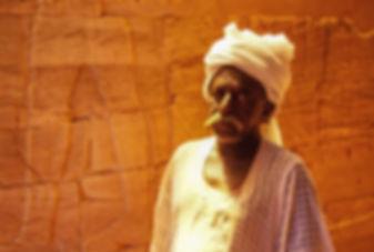 HL_LPERPIGNAIBAN_SUDAN_28.jpg