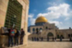 HL_LPERPIGNAIBAN_JERUSALEMEYE_45.jpg