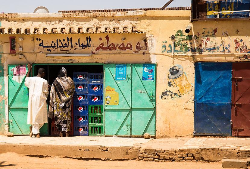 HL_LPERPIGNAIBAN_SUDAN_46.jpg