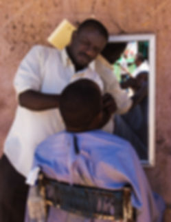 HL_LPERPIGNAIBAN_SUDAN_49.jpg