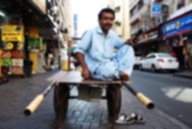 HL_LPEPRIGNAIBAN_DUBAIWORKERS_27.jpg