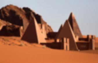 HL_LPERPIGNAIBAN_SUDAN_34.jpg