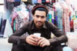 HL_LPEPRIGNAIBAN_DUBAIWORKERS_9.jpg