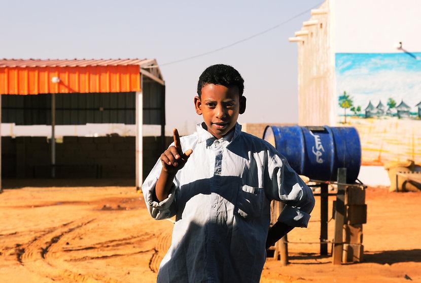 HL_LPERPIGNAIBAN_SUDAN_36.jpg
