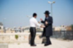 HL_LPERPIGNAIBAN_JERUSALEMEYE_48-2.jpg
