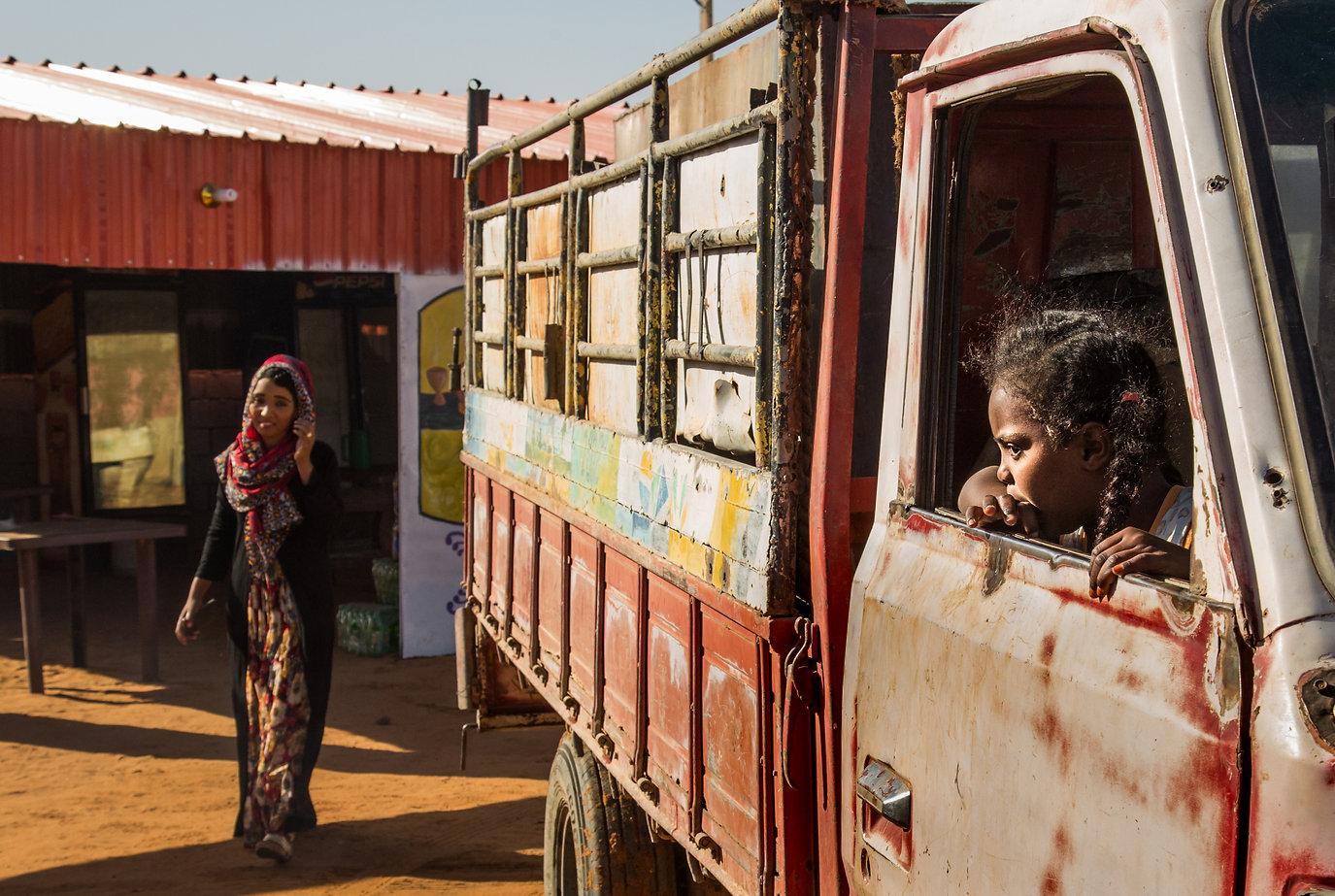 HL_LPERPIGNAIBAN_SUDAN_37.jpg