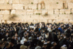 HL_LPERPIGNAIBAN_JERUSALEMEYE_37.jpg