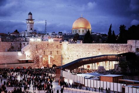 HL_LPERPIGNAIBAN_JERUSALEMEYE_35.jpg