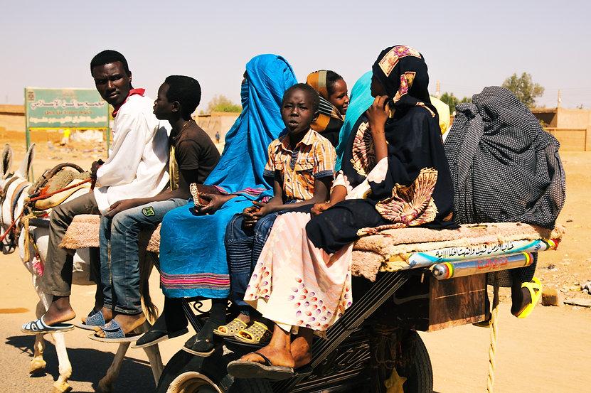 HL_LPERPIGNAIBAN_SUDAN_43.jpg