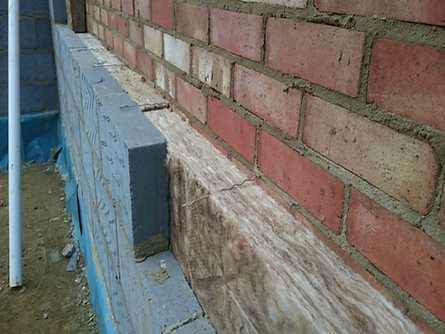 Brickwork2.png