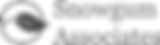 snowgumassociates-160-grey.png