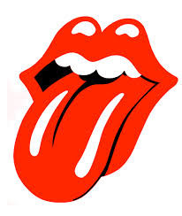 The Rolling Stones Play Surprise Show for $5