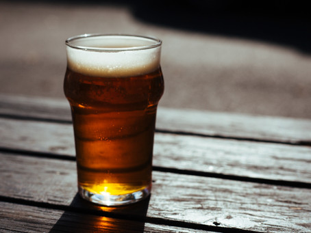 How To Pass The Beer Test