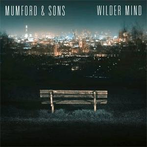 Mumford and Sons Hit No. 1