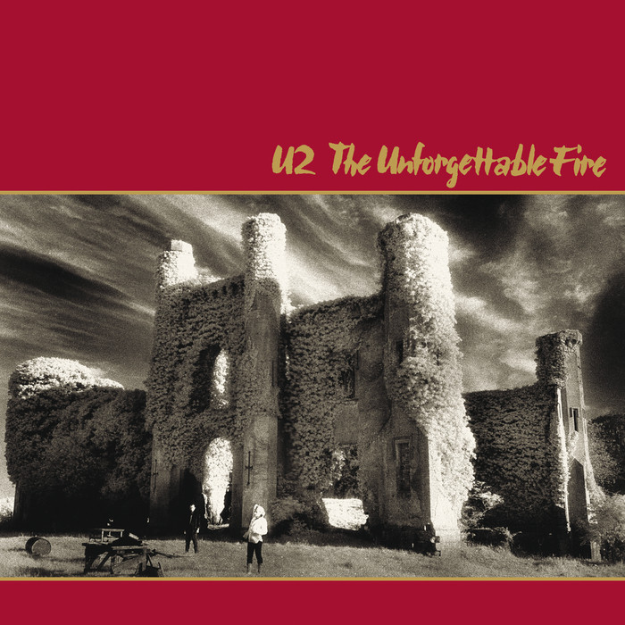 U2 unforgettable fire .jpg