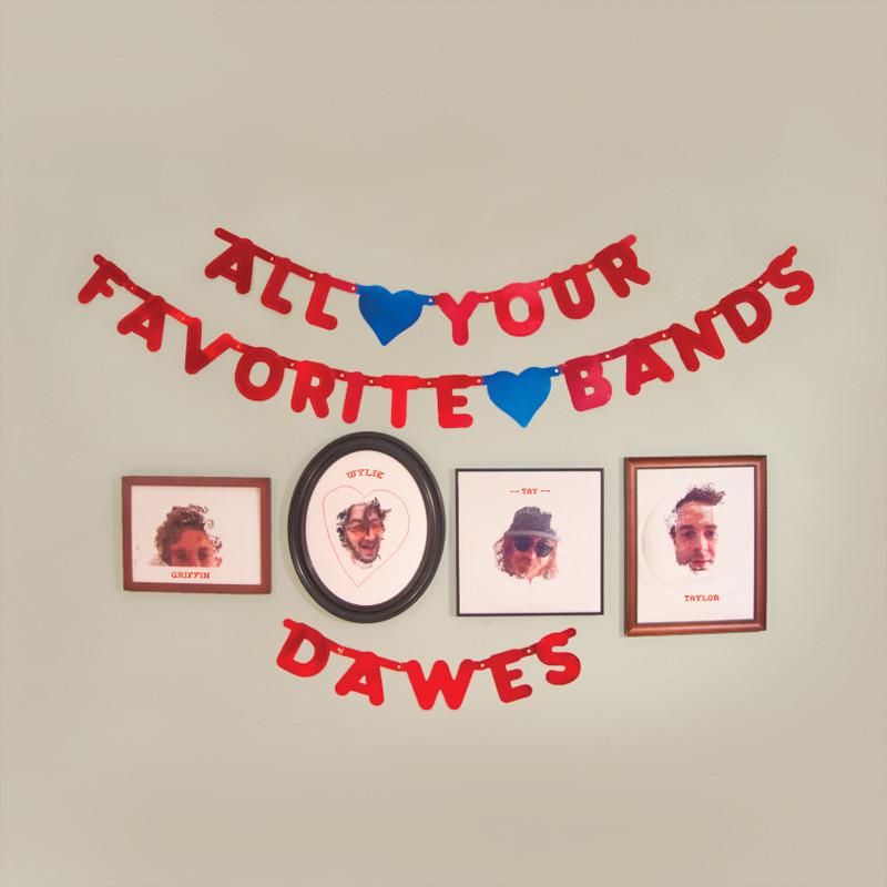 dawes-fave.jpg