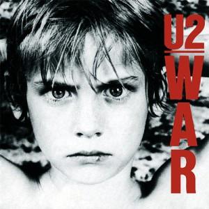 13 Days of U2: Day 3