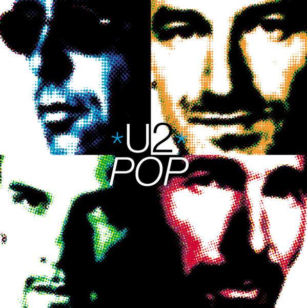 U2 Pop.jpg